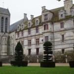 Château-d'Ambleville-©Axel